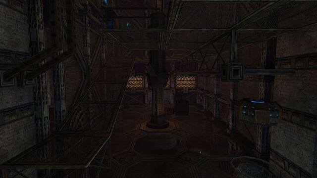File:Phazon Mines Screenshot HD (7).jpg