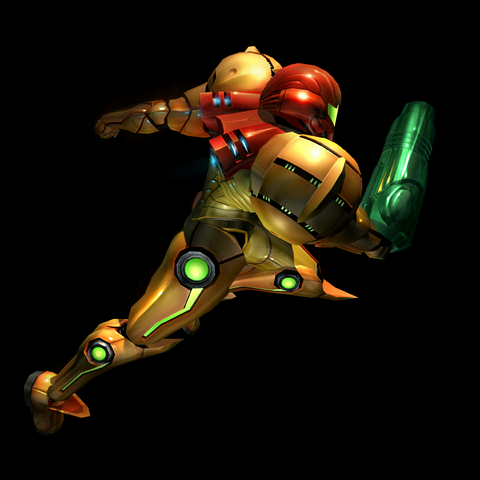 File:Samus model1.png