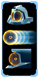 Spinner scanpic