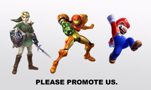 File:Please promote us.jpg