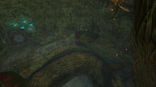 File:Far Tallon Overworld Screenshot (5).png