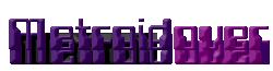Metroidover