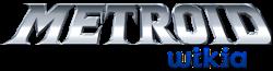 Metroidhunters Wiki