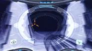 X-Ray Visor Prime