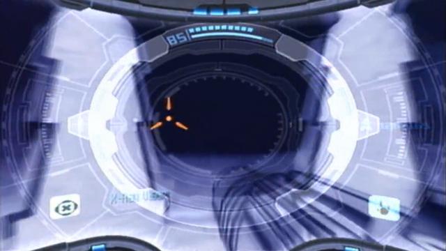 File:X-Ray Visor Prime.png