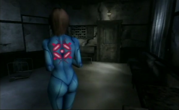 File:Fatal Frame IV Zero Suit play.png