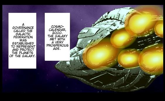 File:Metroid v1 09.jpg