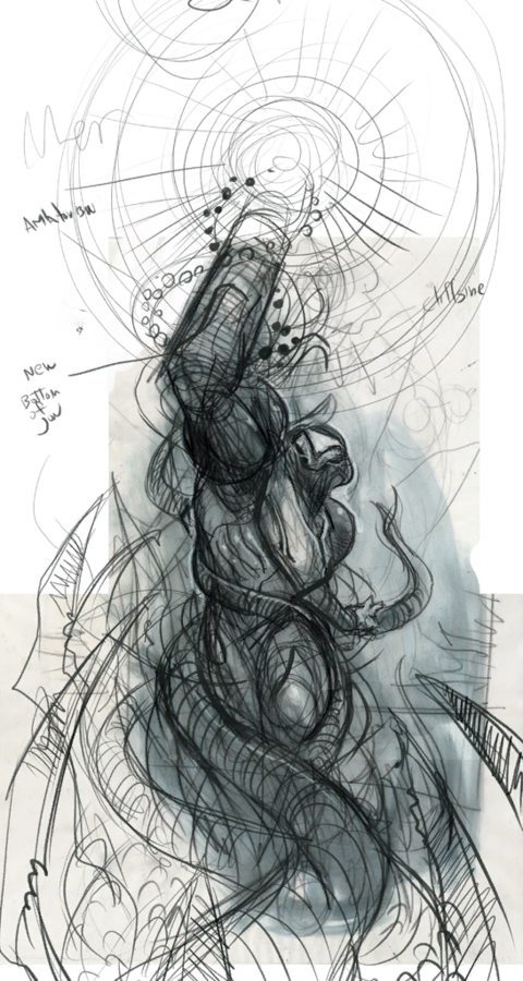 Файл:Samus tentacle sketch1.png