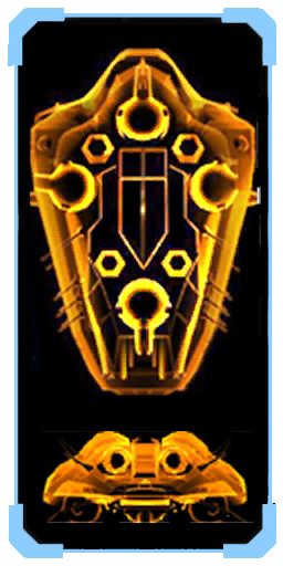 Gunship scanpic 2