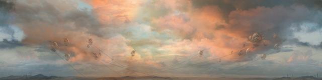 File:Bryyo Cliffside Sky.png