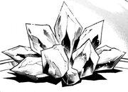 Megaroid 2.jpg