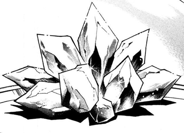 File:Megaroid 2.jpg