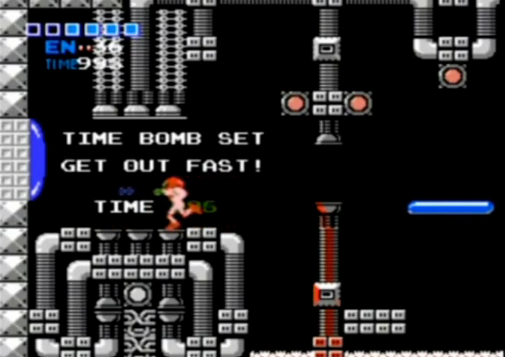 File:Time Bomb.png