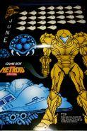 M2 Nintendo1993Calendar-06-vgo