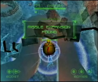 File:Frost Labyrinth Beta Missile Expansion.PNG