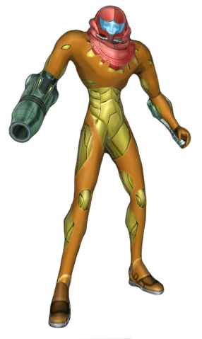 File:Phazon Fusion Suit transparent.png