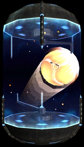 File:Boost ball metroid prime 3.jpg