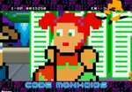 Code Monkeys 3