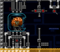 Mother Brain - First Form - Super Metroid.png