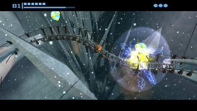 File:Phendrana Drifts Screenshot (200).png