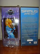 Zamus package 3