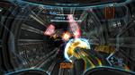Meta ridley battle norion
