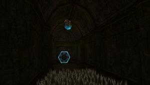 Tallon Overworld Screenshot 2