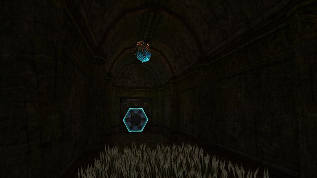 File:Tallon Overworld Screenshot 2.png