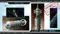 Thumbnail for version as of 05:35, September 10, 2010