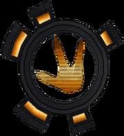 SpacePirateLogSymbol