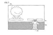 ZM patent 3