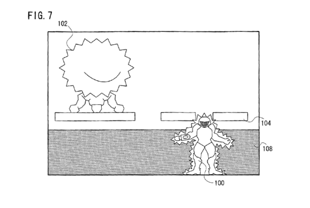 File:ZM patent 3.png