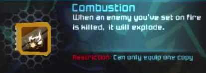 File:Combustion.png
