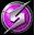 File:Purple Credit.png