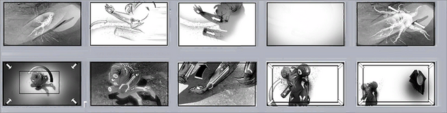 File:Storyboard6.png