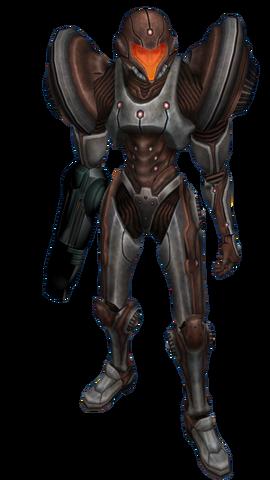 File:Samus Dark Suit.png