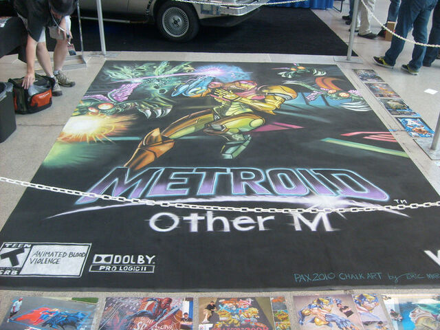 File:Pax 2010 chalk art metroid.jpg