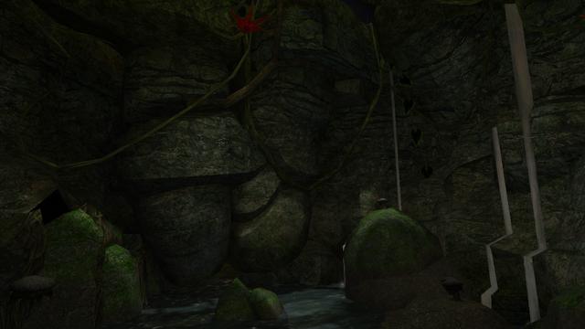 File:Deep Chozo Ruins Screenshot (2).png