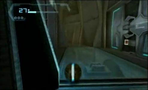 File:Jovian door.jpg