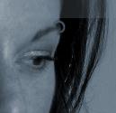 Samantha Manus