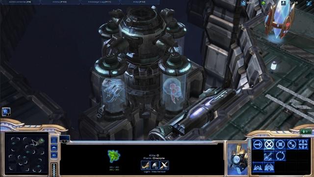 File:Singularity Metroid cameo.png