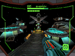 File:Docking Bay.png