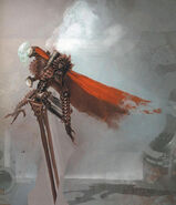 Steamlord