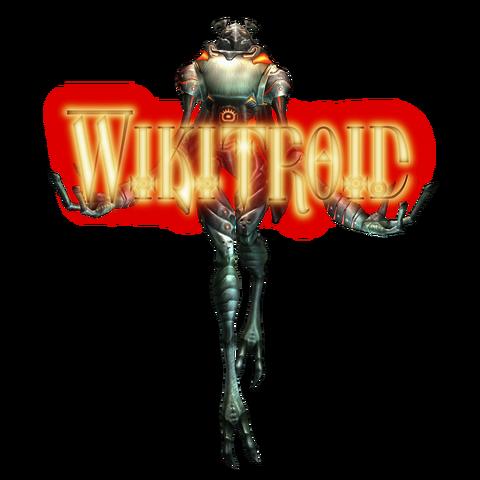 File:Wikitroid L Logo.png