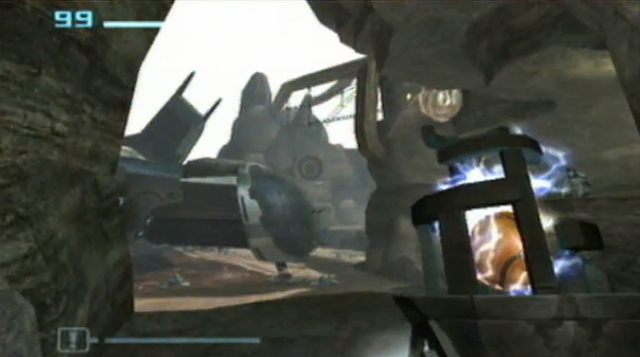 File:Kinetic Orb Cannon 2.png