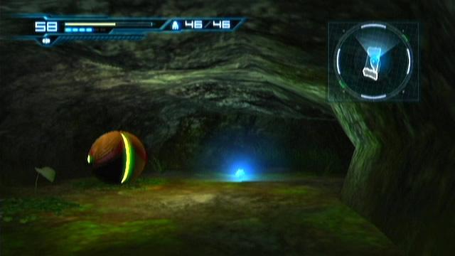File:Biosphere Missile Tank 13.jpg