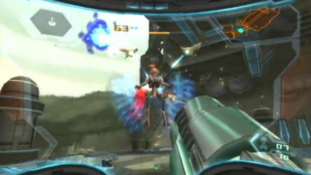 File:Particle Cannon.png