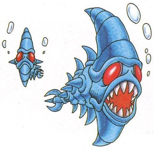 File:Smart fish.jpg