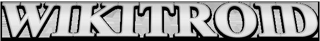 File:Wikitroid logo conceptsm.png