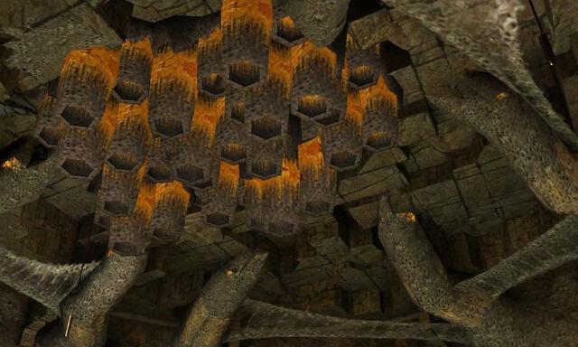File:Burn Dome barbed war wasp hive dolphin hd.jpg